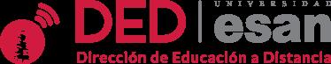 Dirección de Educación a Distancia